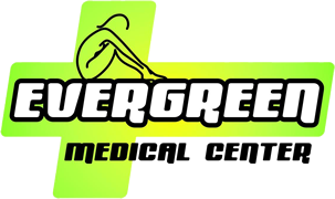 EverGreen Medical Center s.r.o.